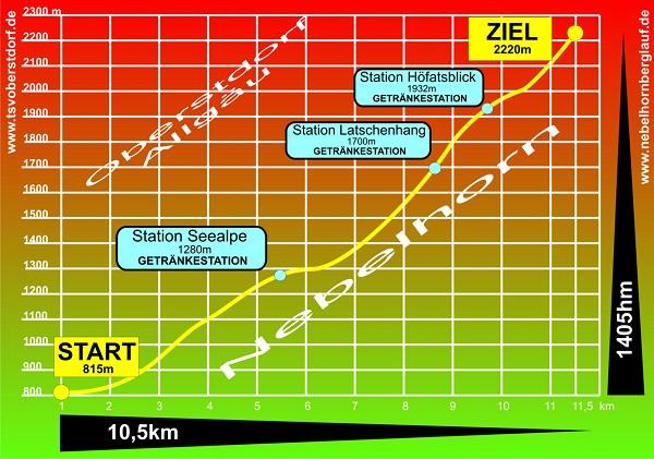 Nebelhorn_Profil