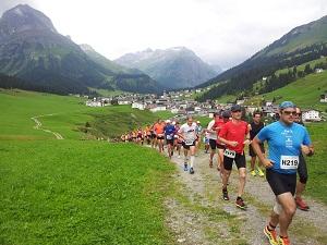 fitnesslauf_1.teil