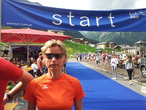 fitnesslauf_start