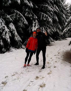 2014-01-26_Berglauf Weißer Stein3.1