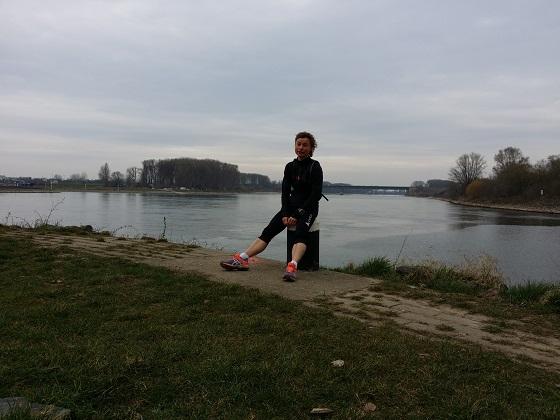 2014-03-16_Langer Lauf