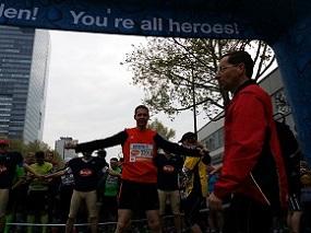 20140413_Marathon_Wien_StartG
