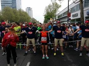 20140413_Marathon_Wien_StartK