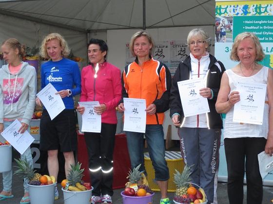2014-06-14_Viernheim_Siegerehrung