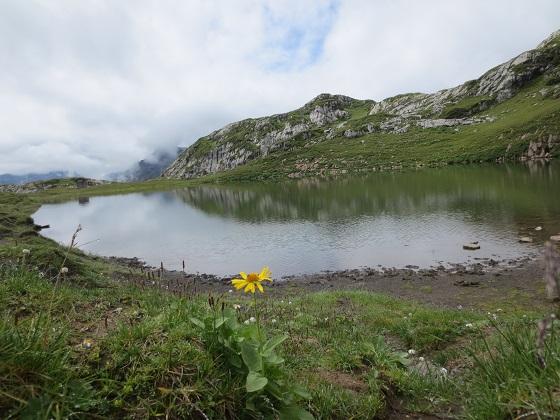 2014-08-12_Literaturwanderung4