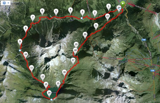 2014-08-14_Lauf Spullersee3