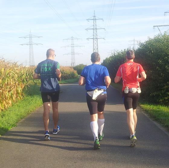 2014-09-28_Langer_Lauf