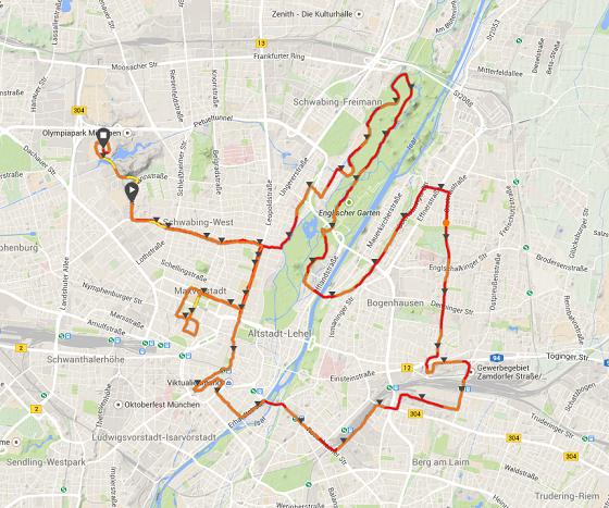 2014-10-12_MünchenMarathon-030
