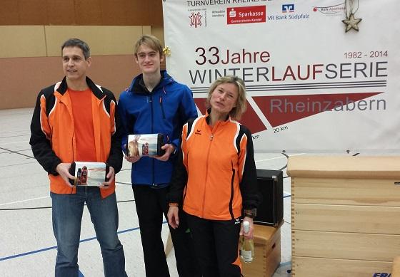 20141214_Rheinzabern1