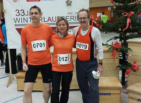 20141214_Rheinzabern2