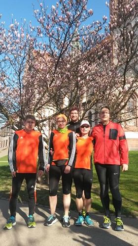 20015-03-29_Vorbereitung Marathon