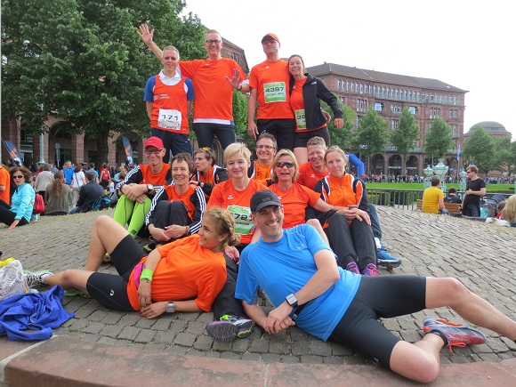 2015-05-09_SAP Marathon1