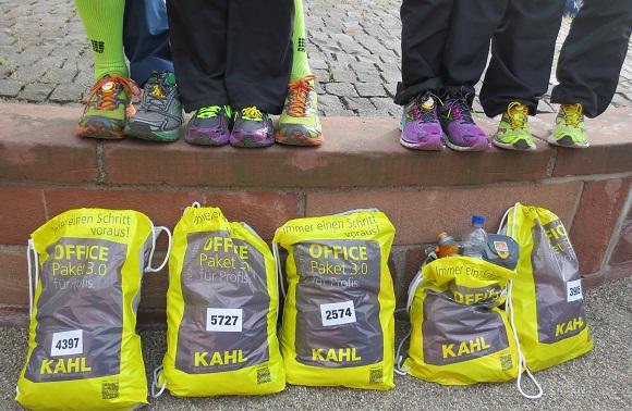 2015-05-09_SAP Marathon2