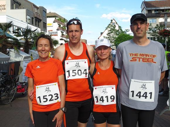 2015-06-13_Viernheim