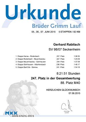 Urkunde_Gerhard