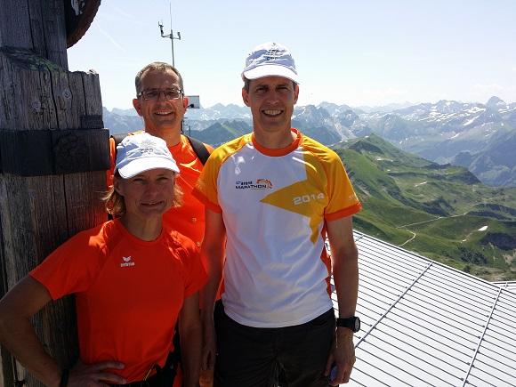 2015-07-05_Nebelhorn Gipfel