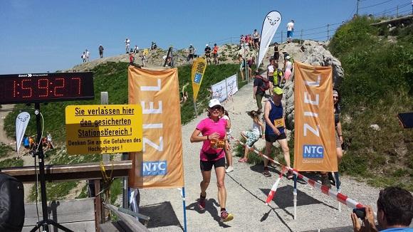 2015-07-05_Nebelhorn Zieleinlauf