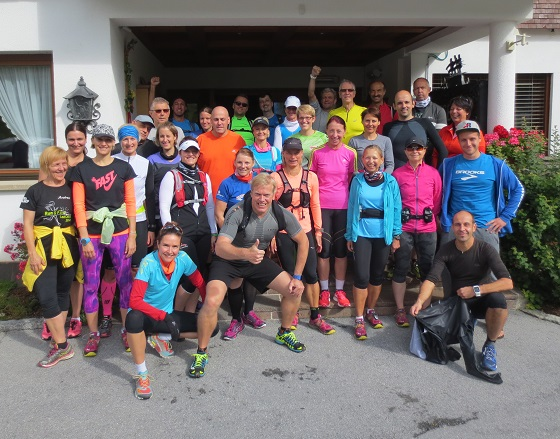 2015-08-18_Laufcamp