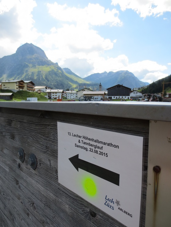 2015-08-23_Lech Lauf
