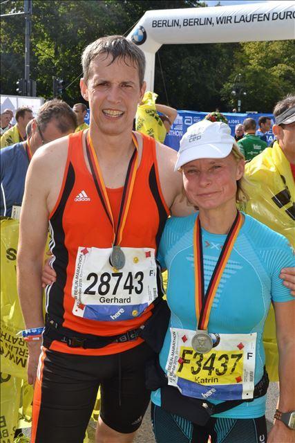2015-09-27_Berlin Marathon Ziel