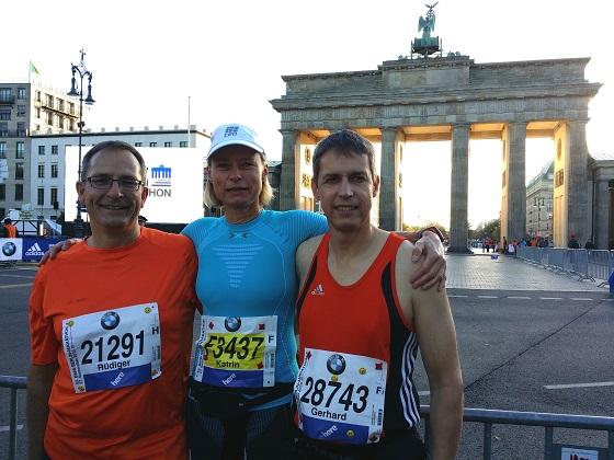 2015-09-27_Marathon_Berlin-010