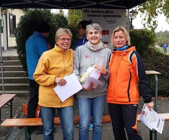 2015-10-17_Herbstlauf_Feudenheim_Siegerehrung