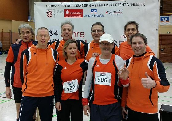 2016-01-10_Rheinzabern