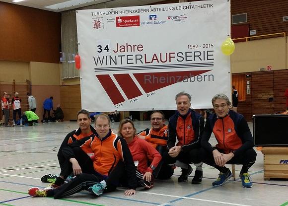 2016-02-07_Rheinzabern_20km