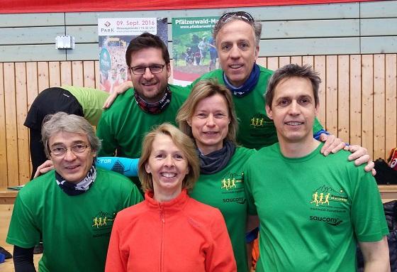 2016-03-13_Bienwald-Marathon