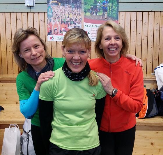 2016-03-13_Bienwald-Marathon2