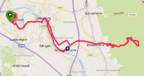 2016-04-17_35km-Lauf