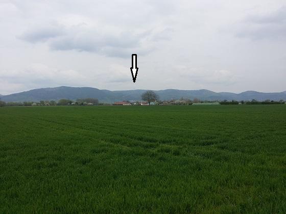 2016-04-17_Blick Weißer Stein