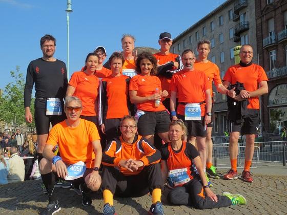 2016-05-14_Dämmermarathon1