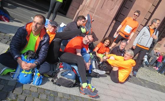 2016-05-14_Dämmermarathon2