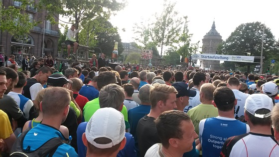 2016-05-14_Dämmermarathon3