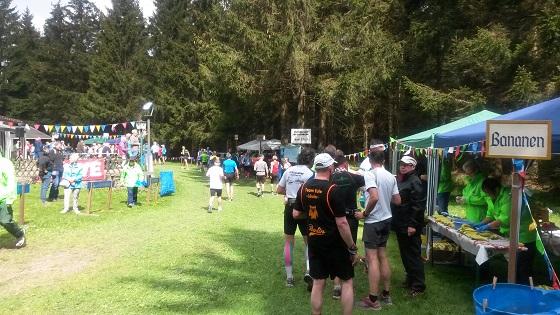 2016-05-20_18,3km_Rennsteiglauf