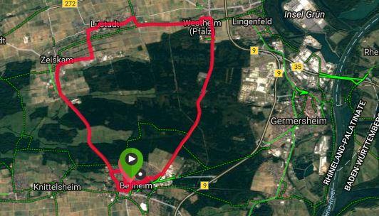 20160806_Bellheim-Strecke